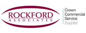 Rockford Associates Payment Analysts